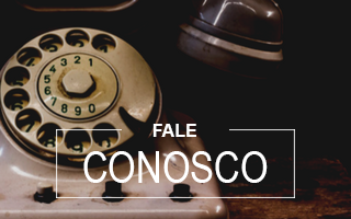 insked_fale_conosco_320x200