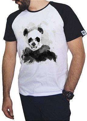 Extinto Panda