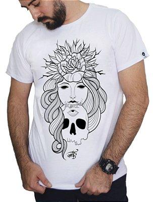 Bella Skull - Fábio Rodrigo (Batata)