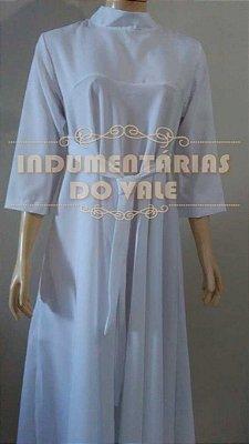 Uniforme Branco