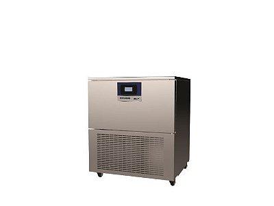 Ultracongelador Profissional Modelo BCF 05