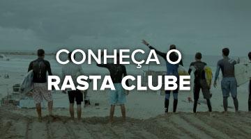 Mini Clube