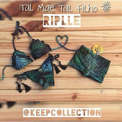 Kit Tal Mae Tal Filho Riplle! Cod:MFU89 Ler a Descriçao!