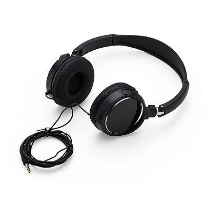 Headphone estéreo. SK 12805