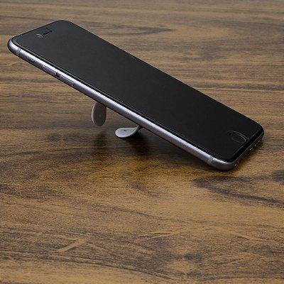 Suporte de celular universal flexível em silicone. co. SK 13108