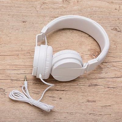 Headfone Estéreo. Cod. SK 2034