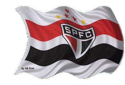 Bandeiras em Poliester- 4x0 Tamanhos 45x35cm, 45x70cm, 70x90cm, 90x140cm, 140x180cm.