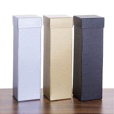 Embalagem de Papelão para Vinho. Cod. SK 12310