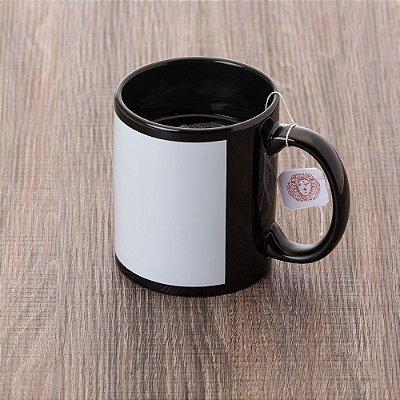 Caneca Cerâmica. Cod. SK 13562