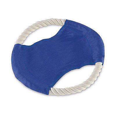 Frisbee. Ideal para animais de estimação. ø200 mm. Cód.SPCG95105