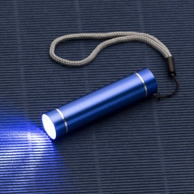 Lanterna Bastão Led. Cód. SK 13384