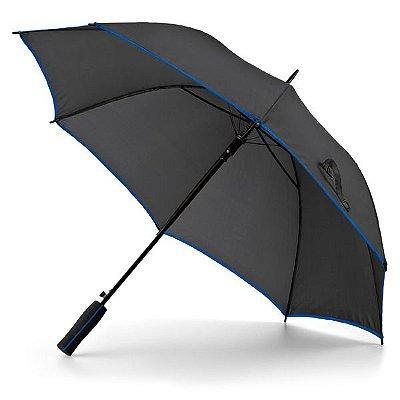 Guarda-chuva. Poliéster 190T. Pega em EVA. Abertura automática. ø1040 mm. Cód.SPCG99137