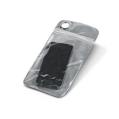 Bolsa para celular. PVC.   Impermeável. Cód.SPCG58315
