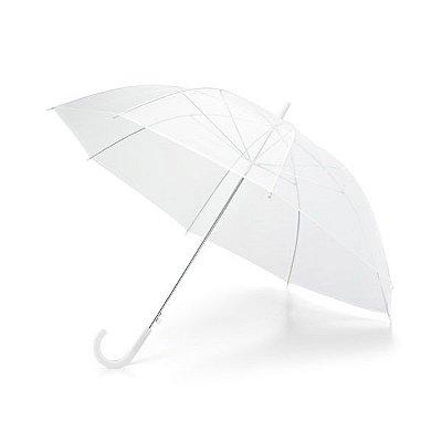 Guarda-chuva. POE. Abertura automática. ø980 mm. Cód.SPCG99143