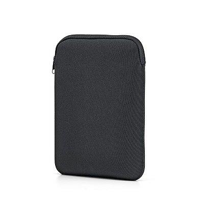 Bolsa para tablet. Soft shell de alta densidade. Cód.SPCG92313