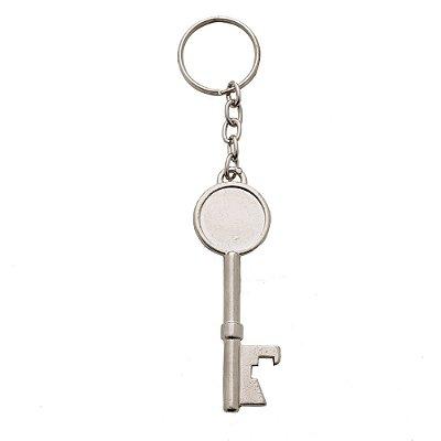 Chaveiro Abridor Chave. Cód. SK 13510