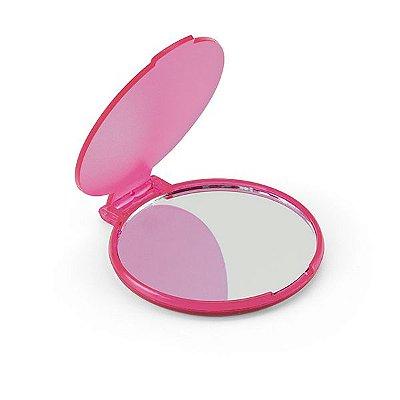 Espelho de Maquiagem. Cód. SPCG94853