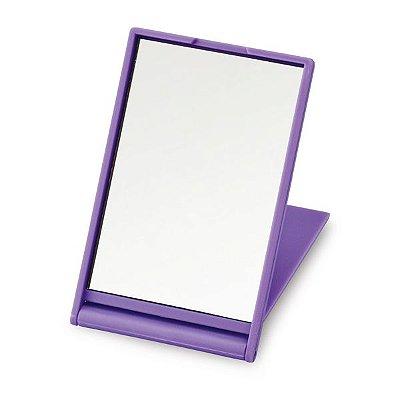 Espelho de Maquiagem. Cód. SPCG35000