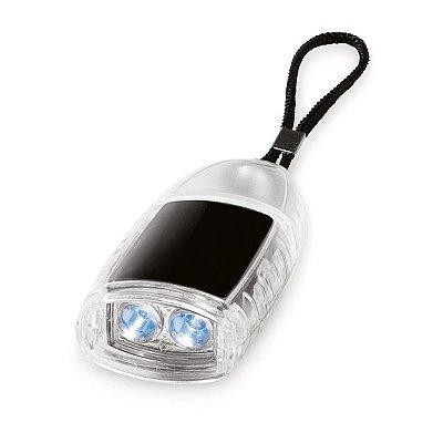 Chaveiro Lanterna. Cód. SPCG33001