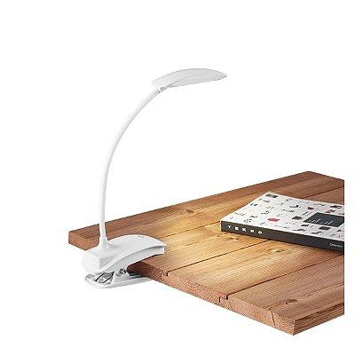 Luminária de mesa. Cód. SPCG94743