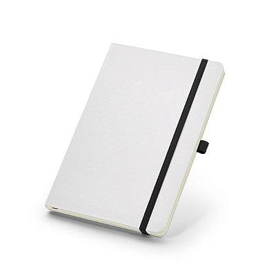 Caderno capa dura. Cód. SPCG93733