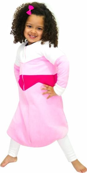 Pijama Flamingo Sonhador