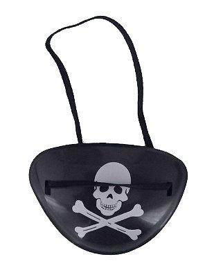 Tapa Olho de Pirata - Acessórios - QUIMERA KIDS