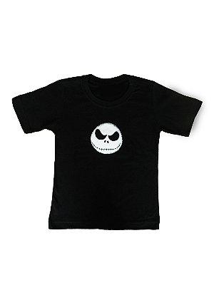 Camiseta do Fantasma - Halloween - QUIMERA KIDS