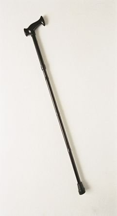 Bastão Dobrável em Alumínio - DB-223