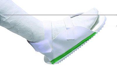 Sandália para Gesso - Dilepé - DL-530
