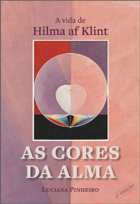 As Cores da Alma (e-Book)
