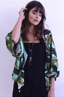 Kimono Mata