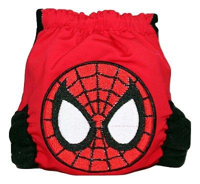 Homem Aranha - Lele Eco