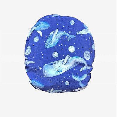 Baleia no Espaço - Mayaru