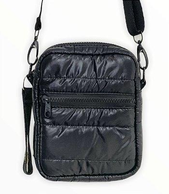 Shoulder Bag Mmmv Luxo Lisa