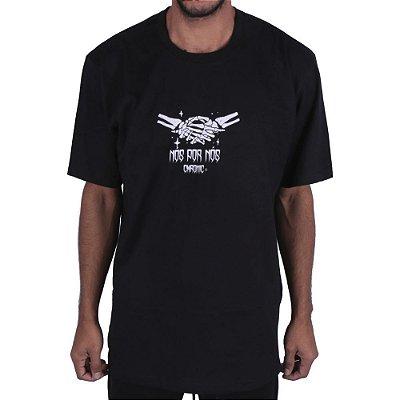 Camiseta CHR 1971
