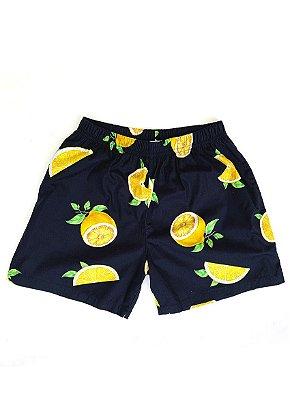 Shorts Lima