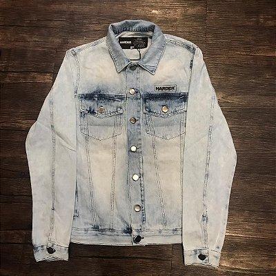 Jaqueta Harder Jeans 03