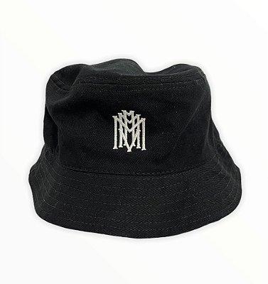 Bucket Mmmv - Preto