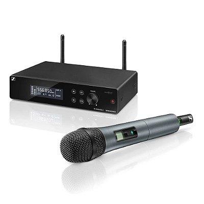 Microfone Sem Fio Sennheiser XSW2 835