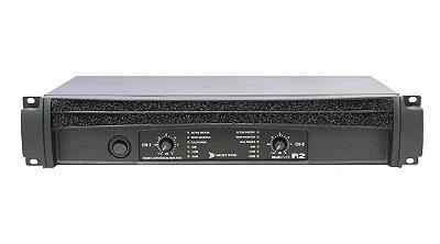 Amplificador NEXT PRO R2