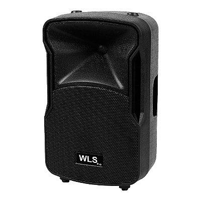 Caixa Som Passiva WLS W12 PRO