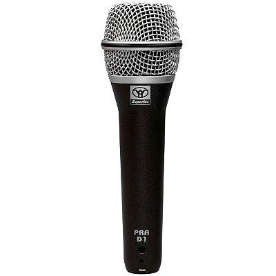 Microfone Superlux PRA D1