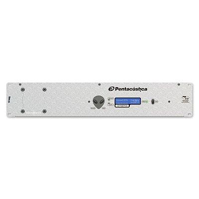 Gerenciador de Energia Pentacústica PM 2.2 NBR 220V