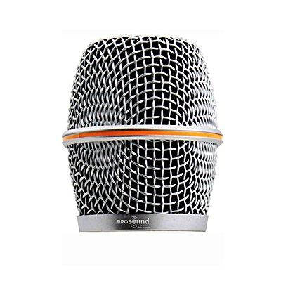 Globo Microfone Kadosh K98