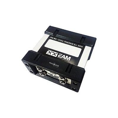 Direct Box Passivo EAM PN M2 Duplo
