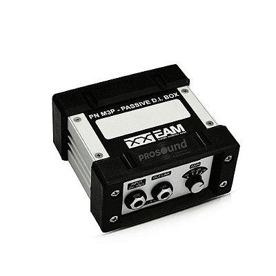 Direct Box EAM PN M3P Passivo