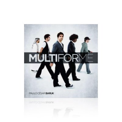 CD Multiforme