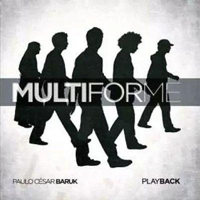 Playback Multiforme