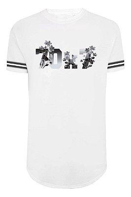 T-Shirt 70X7 Long